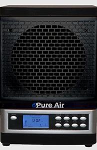 air-purifiers.jpg