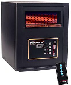 infrared-heaters.jpg