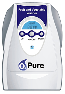 o3-pure-products.jpg